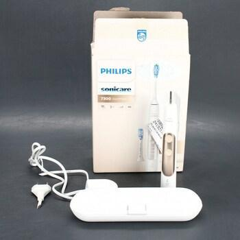 Elektrický zubní kartáček Philips 7300