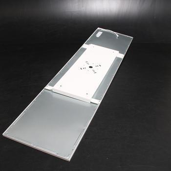 Panelové osvětlení Ledvance 4058075267961