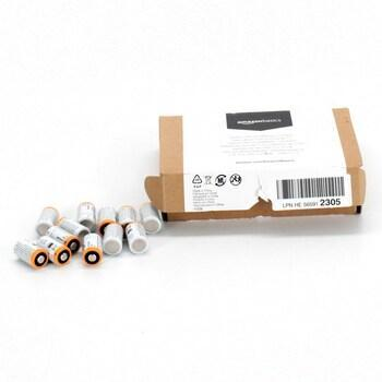 Baterie AmazonBasics CR2 Lithium