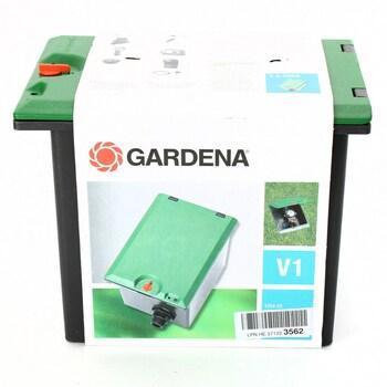 Zavlažovací systém Gardena 1254-U