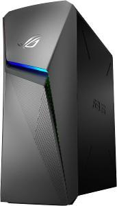 ASUS ROG Strix: AMD 5600X, 32GB DDR4,1660Super 6GB GDDR6, 2 TB+512SSD