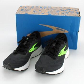 Pánské běžecké boty Brooks vel.47,5