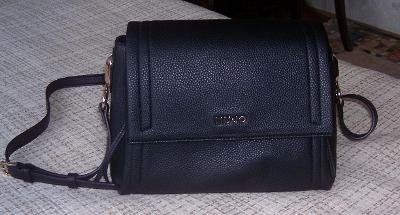 Luxusní značková kabelka LIU.JO, nová, nepoužitá, vel. 30 x 22cm