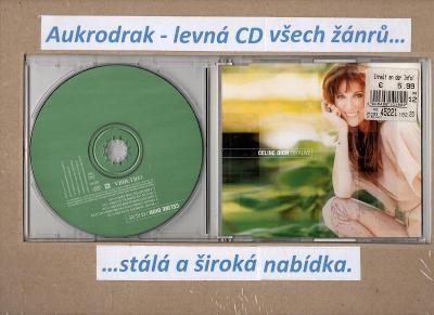 CDM/Celine Dion-I´m Alive