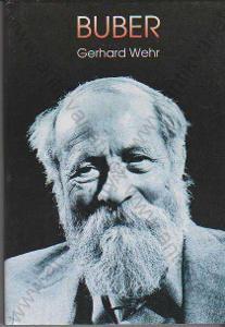 Buber Gerhard Wehr Votobia, Praha 1995