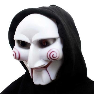 SAW maska Billy 73906