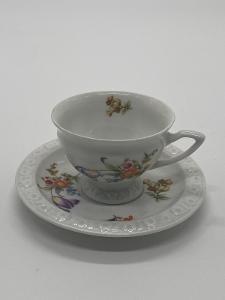Šapo porcelán Rosenthal Německo