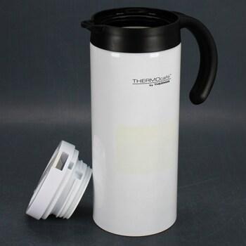 Termoska 1,2 l ThermoCafé