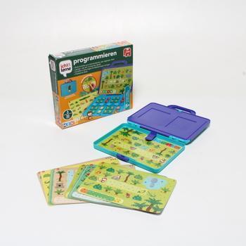 Dětská hra JUMBO JUM19722