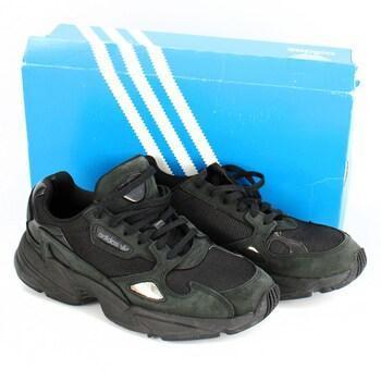 Dámská sportovní obuv Adidas vel. 38,5
