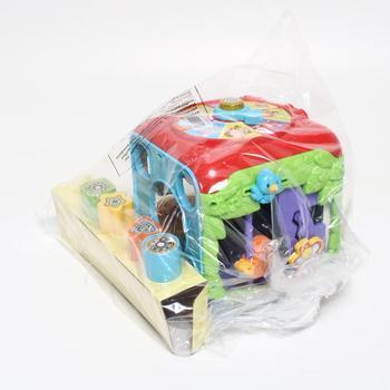 Interaktivní hračka Vtech baby Super Cube