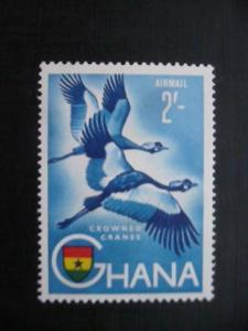 Ghana**