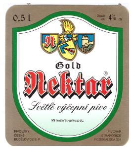 PE - ČR - 3278
