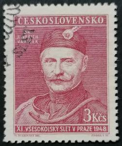 XI.všesokolský slet 1948, 478