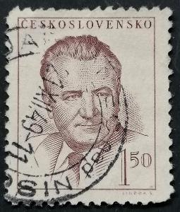 Klement Gottwald 1948, 485