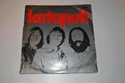 Katapult   lp vinyl