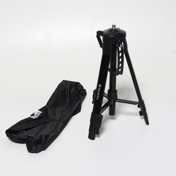 Tripod stativ Vankyo pro foťák