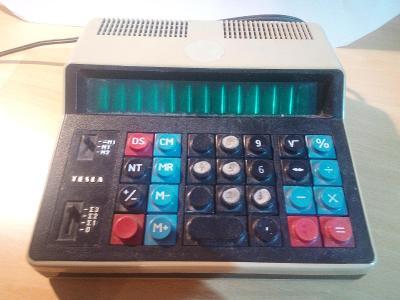 kalkulačka oku107
