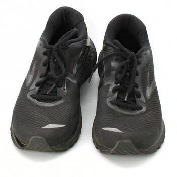 Běžecké boty Brooks 1103071D vel.45,5