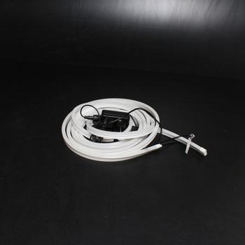 LED pásek Ledvance 4058075504806