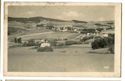 Jesenice, Sedlec - Prčice, Sedlčany, Příbram