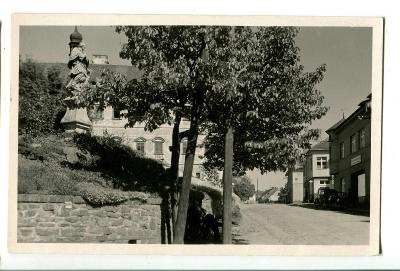 Rataje nad Sázavou, Kutná Hora