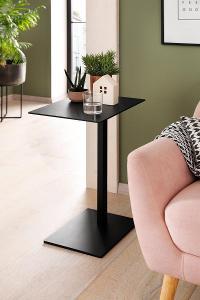 Odkládací stolek Sanita (60025664) _B274