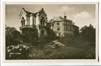 Jirny, Praha východ.