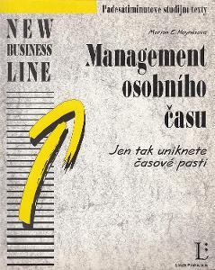 Management osobního času