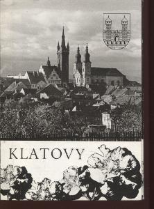 Klatovy (fotografie)