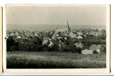 Milovice, Nymburk