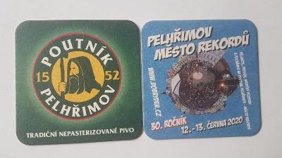 Pivovar  Pelhrimov