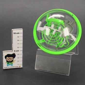 Kuličková hra Spin Master 6059581