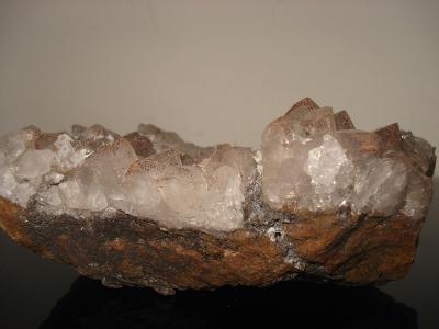 Mineral Kremen