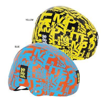 Tempish CRACK C inline helma