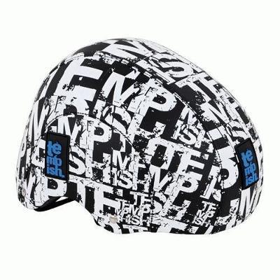 Tempish CRACK inline helma