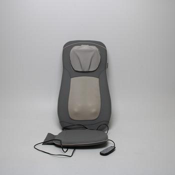 Masážní sedačka Medisana MC 822