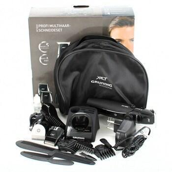 Zastřihovač vlasů Grundig MT 8240