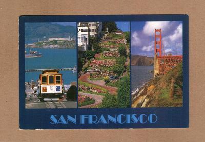 SAN FRANCISCO...USA...STAV DLE FOTA (10)