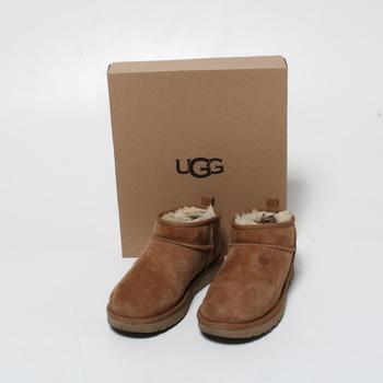 Dámské zimní boty UGG 1016222 vel. 40