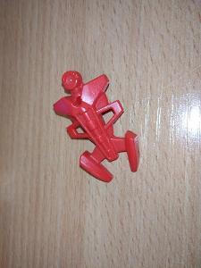 Lego díl 87790 - asi zbraň