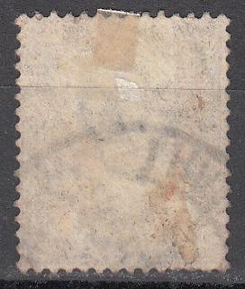 Transvaal, ražená - od 1kč - Filatelie