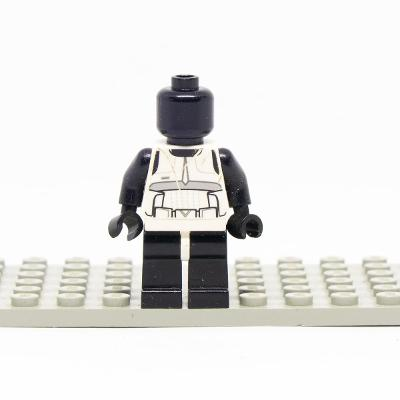 LEGO STAR WARS - Scout Trooper - AUKCE 9/150