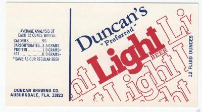 USA Duncan Brg - Auburndale 3