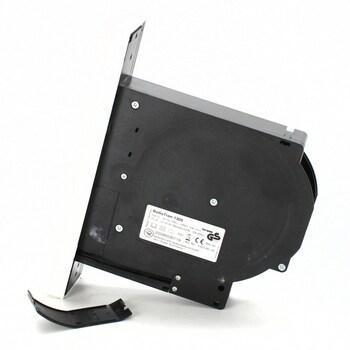 Navíječ pásu pro rolety Rademacher 14236019 - Elektronika