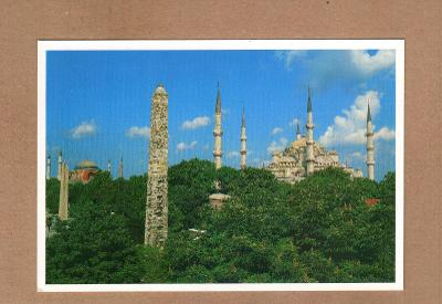 ISTANBUL...TURECKO...STAV DLE FOTA (10)