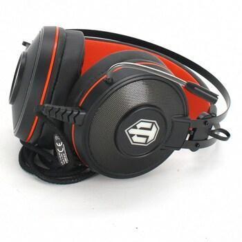 Sluchátka Konix herní GH-40