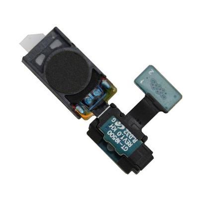 Reproduktor Samsung Galaxy S4 I9505 sluchátko