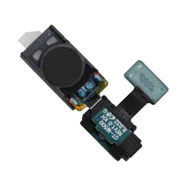 Reproduktor Samsung Galaxy S4 I9505 sluchátko - Náhradní díly