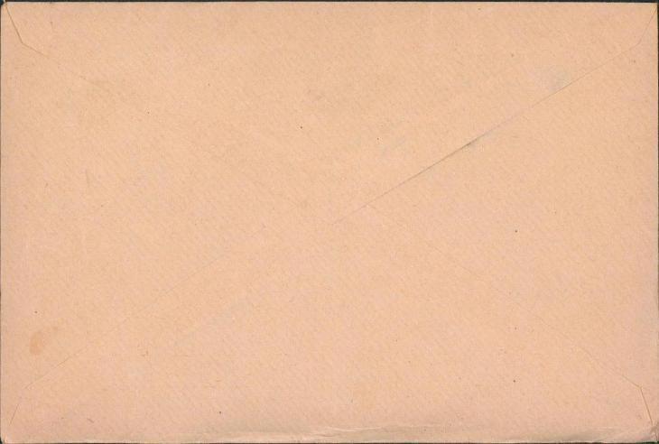 12B612 Úřední dopis Památkový úřad Praha, služební známky - Filatelie